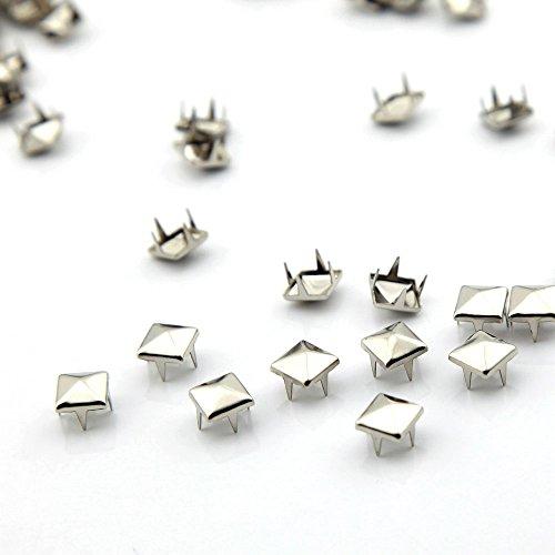 oocome-100pcs-argento-10mm-fai-da-te-metal-studs-4-nailhead-picchi-accessori-di-borse-a-forma-di-pir