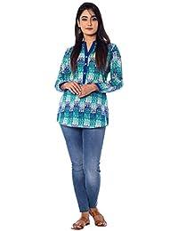 Women's Clothing The Best Women Blouses Button Five-pointed Star Hot Drill Plus Size Tops Blouse Women Tops Shirt Women Chemisiers Et Blouses Femme