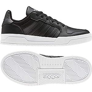 adidas Women's Entrap Track Shoe