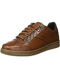46eb2737ead Amazon.co.uk: Geox - Men's Shoes / Shoes: Shoes & Bags