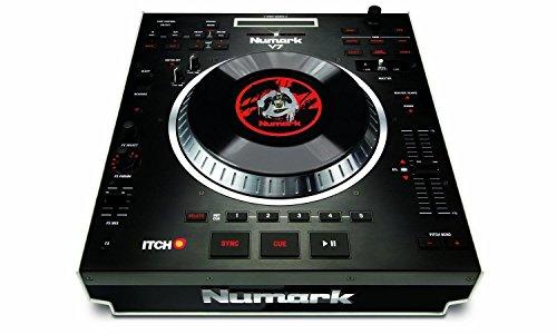 Numark Controller V7 (Mischer Sound Numark)