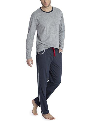 Calida Men's ELO Pyjama Sets