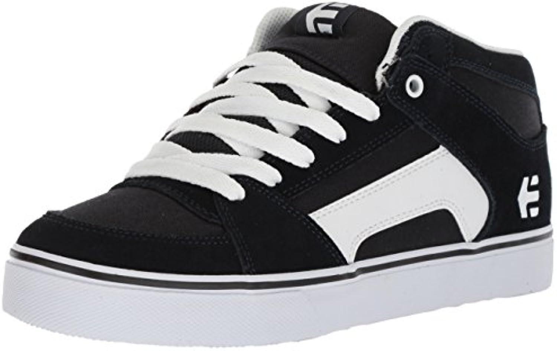 etnies chaussures hommes b074q9myf7 raie du rvm parent | | | Conception Moderne  22d3aa