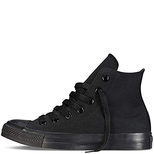 Basketball-high-top-sneakers (Converse Chuck Taylor All Star High Sneaker)