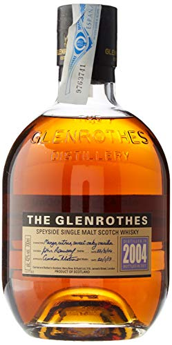 The Glenrothes Select Reserve Whisky Single Malt - 700ml