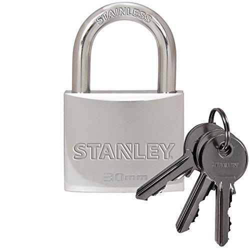 Stanley 81050 371 401