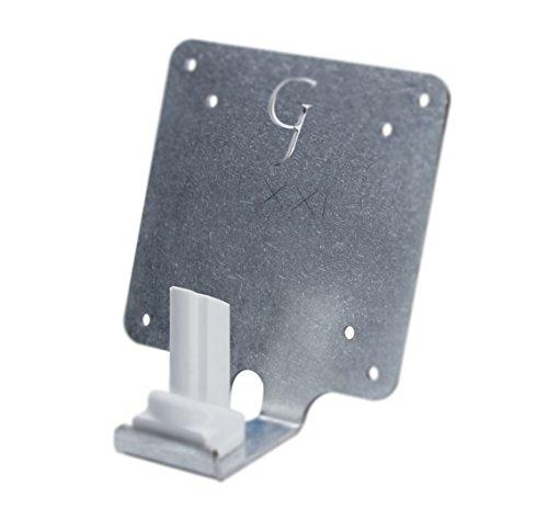 Gladiator Joe Monitor Arm/Stand Bracket Adapter for Samsung 27