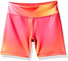 Amazon Essentials Stretch Active Short Fille