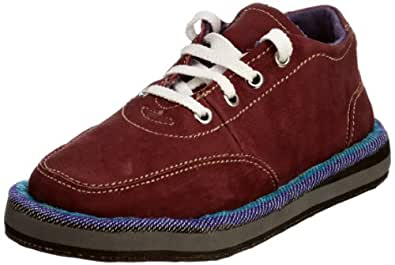 Solerebels Women's Runaround Legend S.2 Purple Lace Ups Trainers Rrlg_S2_Wmns_11 4.5 UK