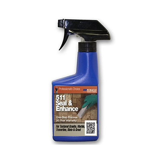 miracle-sealants-511-seal-enhance-237ml-us-8oz-one-step-sealer-enhancer
