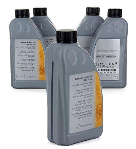 aceite-fluido-de-la-transmisin-automtica-original-de-mercedes-benz-atf-134-mb23614-5-lts-5x1-lt