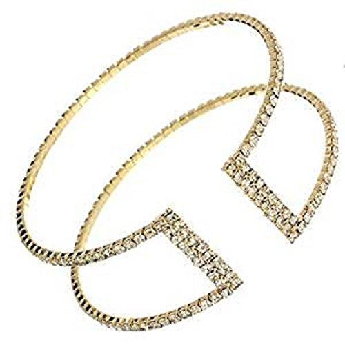 rm-8248-4-crg-strass-stile-oro-color-braccialetto