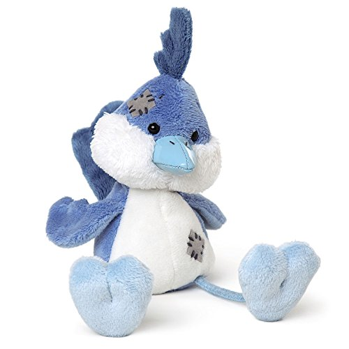 my-blue-nose-friends-4-zippy-the-road-runner