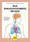 Das Parasympathikus-Prinzip (Amazon.de)