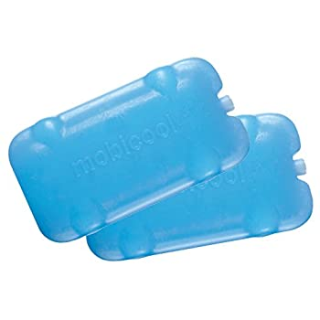 Mobicool packs de hielo
