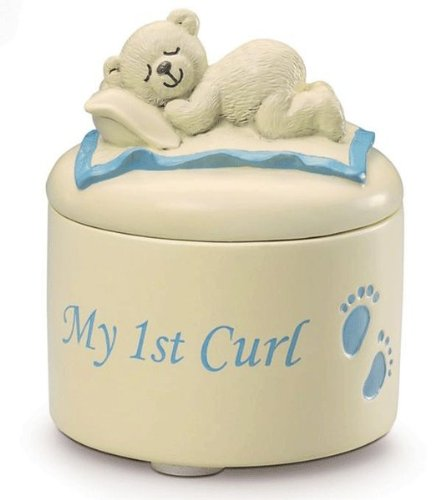 adorable-blue-my-1st-curl-pot-by-russ-berrie