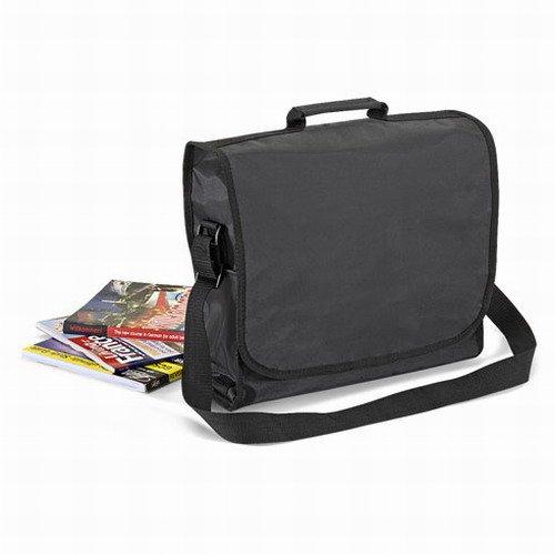 quadra-record-bag-in-black