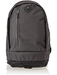 Preisvergleich für Nike Nk Chyn Bkpk-Solid Rucksack