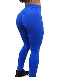 Suchergebnis auf für: Po Push up Hose Leggings