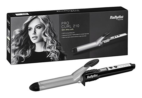 babyliss-curl-pro-ceramic-curling-tong