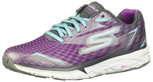 amazon scarpe skechers
