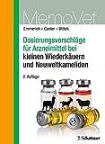 ISBN 9783794531684