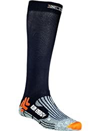 X-Socks Run Energizer Unisex Functional Socks