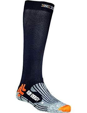 X-Socks Funktionssocken Run Energizer