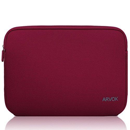 arvok-pulgadas-funda-protectora-para-portatiles-impermeable-ordenador-portatil-caso-notebook-caja-de