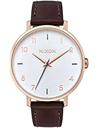 Nixon Damen-Armbanduhr A10912369-00