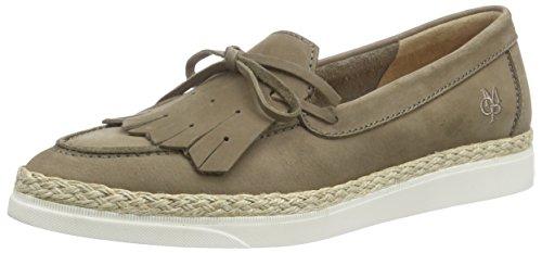 marc-opolo-loafer-damen-slipper-braun-taupe-717-40-eu