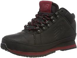 new balance scarpe uomo