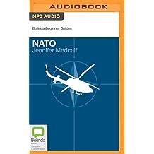 NATO (Bolinda Beginner Guides)
