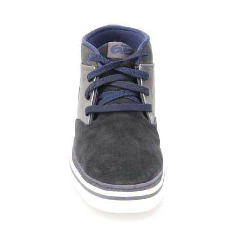 Nike BRAZEN 6.0 002 Blu/Nero
