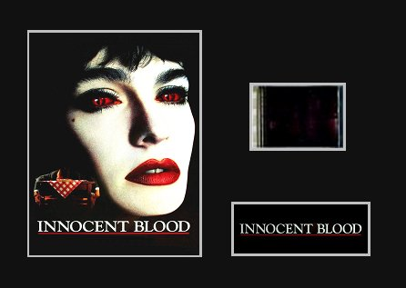 innocent-blood-1992-35mm-mounted-movie-film-cell