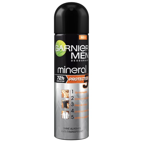 garnier-men-deodorant-mineral-protection5-haut-kleidung-deospray-manner-72-h-non-stop-protection-ang