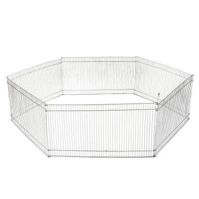 wangado-recinto-esagonale-per-piccoli-animali-recinto-per-piccoli-roditori-e-mammiferi-da-interno-o-