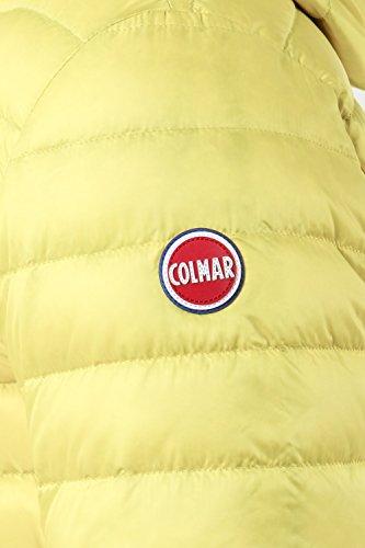 Colmar Down Daunenjacke für Herren, Herren, Down 210