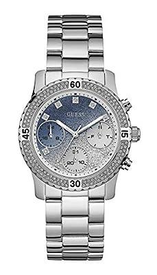 Reloj Guess para Mujer W0774L6