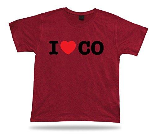 amo-co-colorado-maglietta-cuore-centennial-state-montagne-rocciose-avalanche-vendita