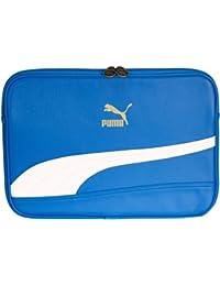PUMA Bytes Tasche Laptop Sleeve Case
