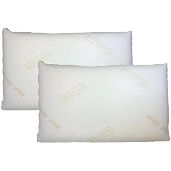 feel good aktion visco mind orthop disches nackenst tzkissen f r allergiker 40 x 80 cm h 15 cm. Black Bedroom Furniture Sets. Home Design Ideas