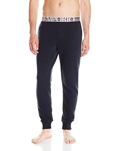 Emporio Armani 6p575-111553 - Pantalon - Homme Bleu (Marine)
