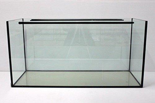 60x30x35 cm 60 35 Aquarium Becken 63 L Süßwasser Meerwasser Glasbecken