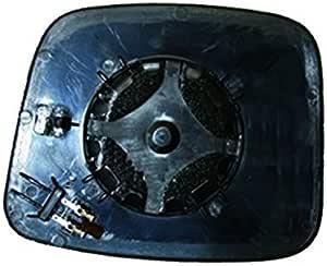 Equal Quality RD03273 Specchio Specchietto Retrovisore Esterno Destro
