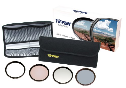 For Sale Tiffen 67HFXK1 67mm Hollywood FX Kit Reviews