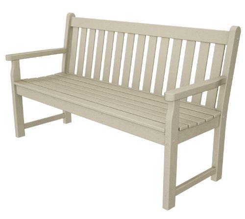 casa-bruno-traditional-banco-de-jardin-160-cm-hdpe-poly-madera-arena-garantizada-resistencia-a-la-in