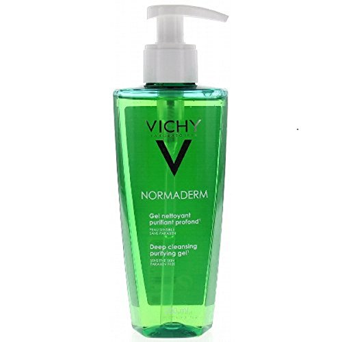 vichy-normaderm-cleansing-purifying-gel-200-ml-new-packaging