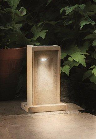 solarbetriebene-sandstein-effekt-quadrat-pfad-licht