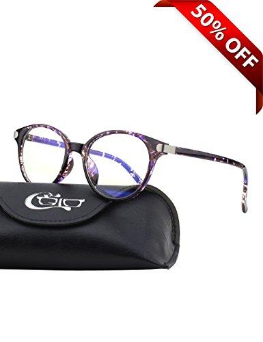 cgid-ct38-premium-telaio-tr90-occhiali-per-blocco-luce-azzurraanti-riflesso-anti-affaticamento-blocc